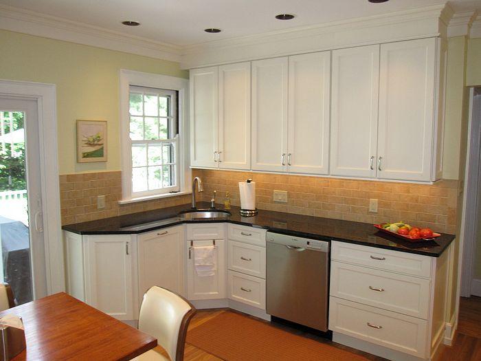 New kitchen in clifton in cincinnati ohio for Kitchen and bath remodeling cincinnati