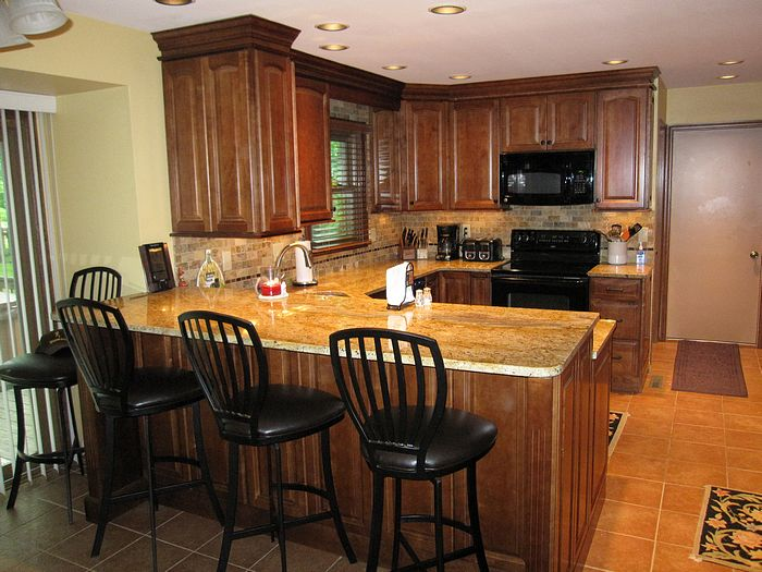 kitchen design specialists kitchen design and remodeling specialists 616